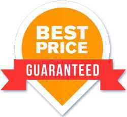 Best Moving Price Guaranted
