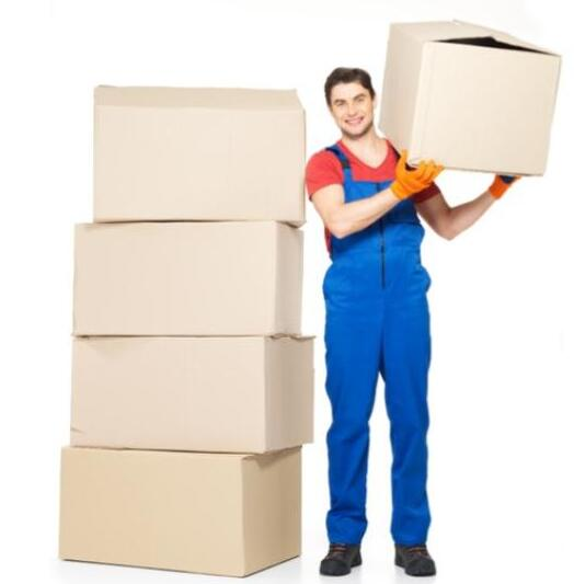 Removals Ivanhoe East