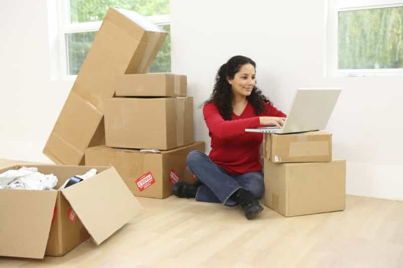 How Much Does Moving And Packing Cost In Melbourne