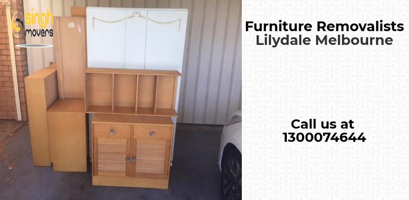 furniture removalists liydale melbourne