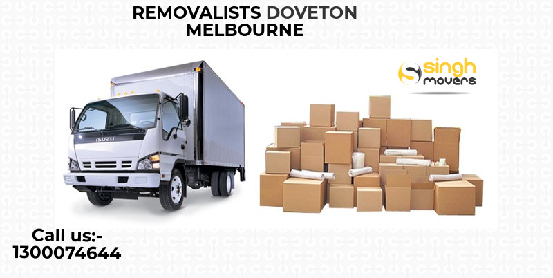 rremovalists doveton