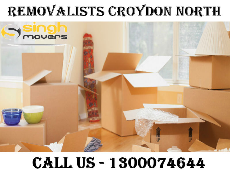 removalists-croydon north