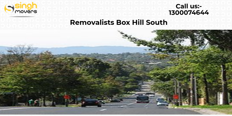 removalists box hill south
