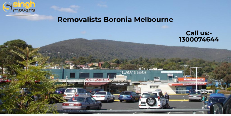 removalists boronia melbourne
