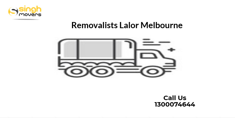 removalists lalor melbourne