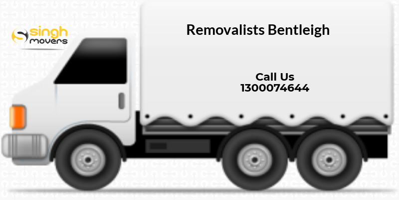 removcalists bentleigh
