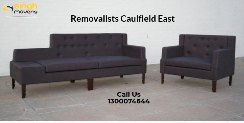 removalists caulfield east