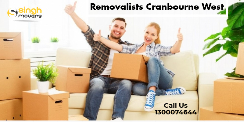 removalists cranbourne west