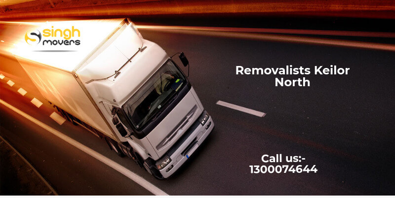 removalists keilor north