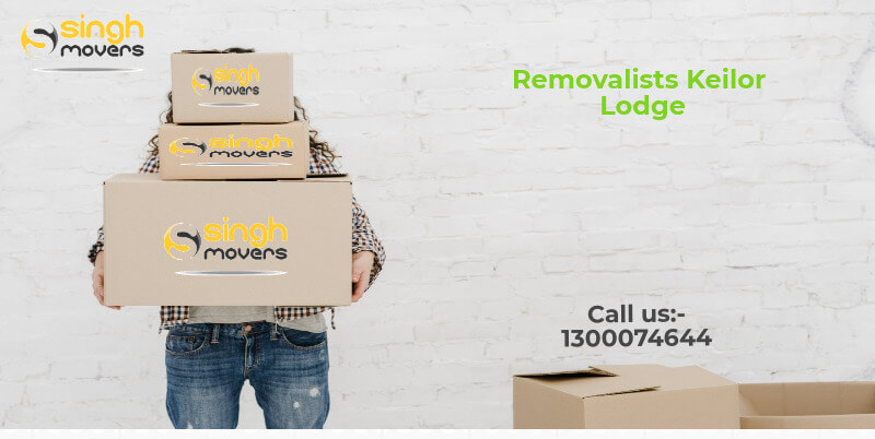 removalists keilor lodge