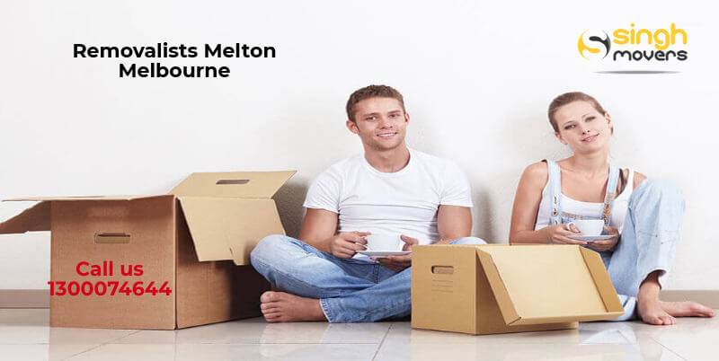 removalists melton melbourne