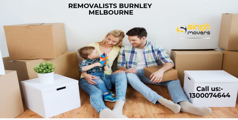 removalists burnley melbourne