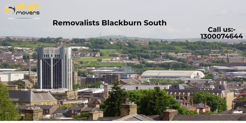 removalists blackburn south