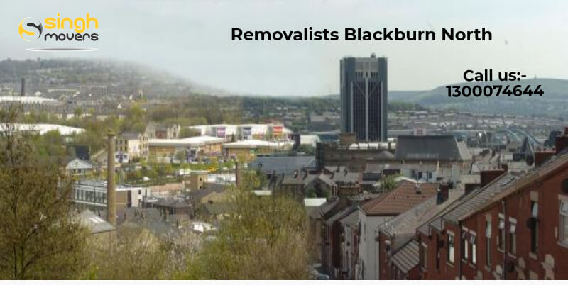 removalists blackburn north