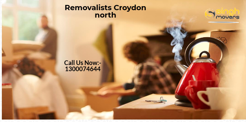 removalists croydon north