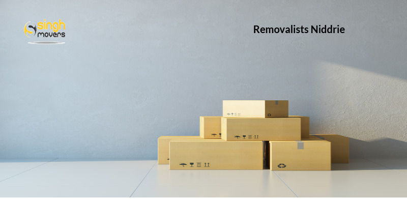 removalists niddrie