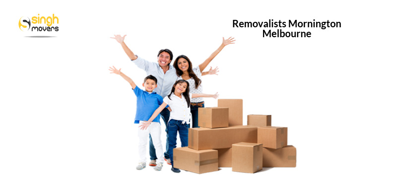 removalists morningtone melbourne