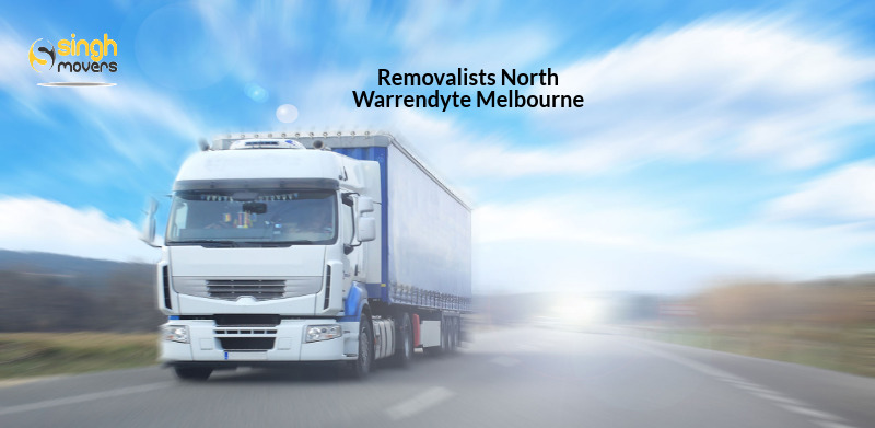 removalists north warrendye