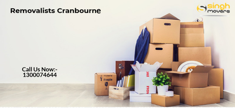 removalists cranbourne
