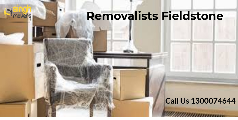 removalists fieldstone