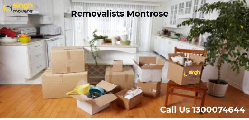 removalists-montrose