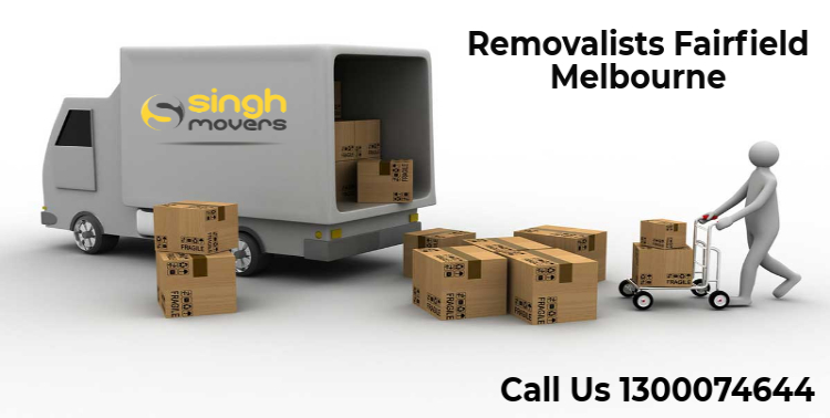 Removalists_Fairfield_Melbourne
