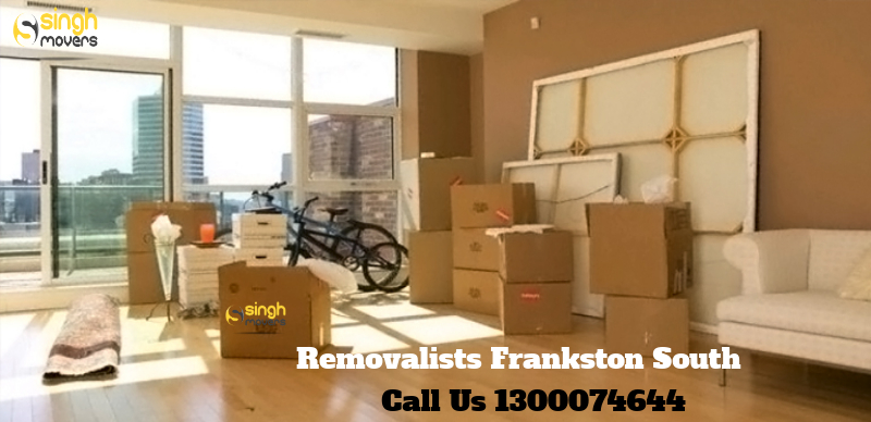 removalists frankston south