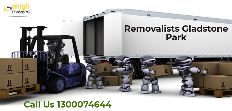 removalists-gladstone-park