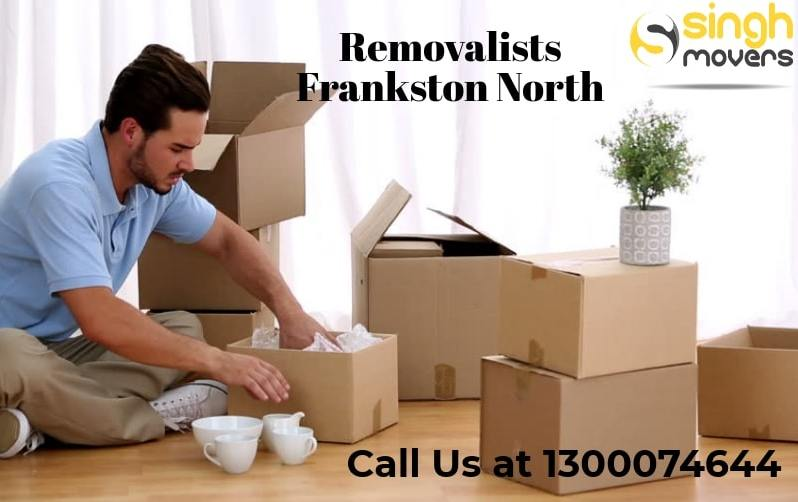 removalists frankston north