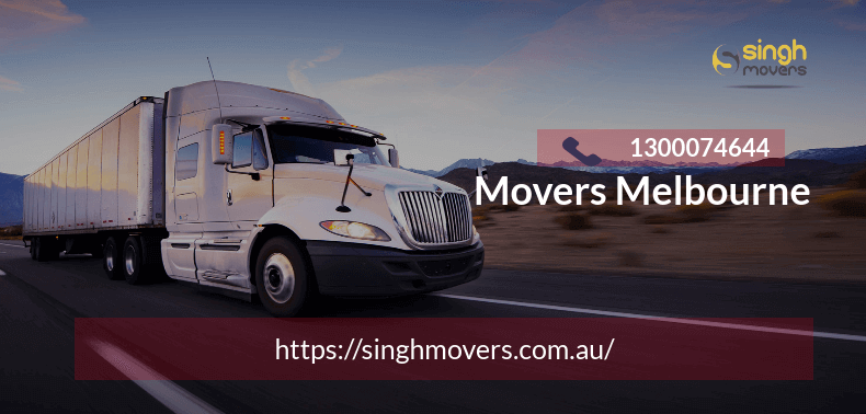 1557892510_Movers Melbourne