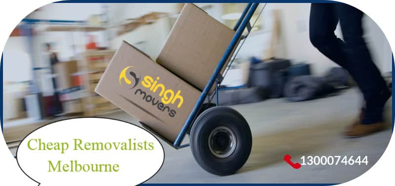 cheap-removalists-melbourne