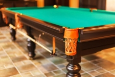 pool-table-removals-melbourne