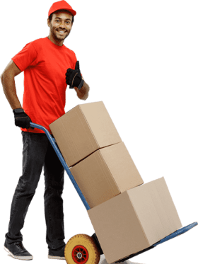 best-removalists-melbourne