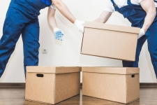 house-movers-melbourne