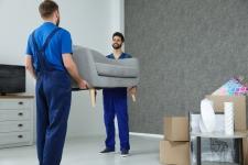 furniture-removalists-melboourne