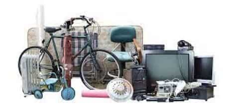 hard-rubbish-collection-melbourne