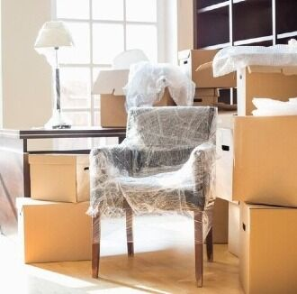 furniture-removalists-melbourne