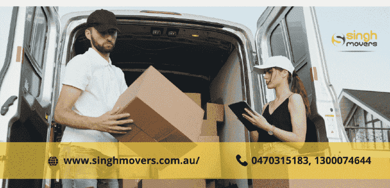 singh-movers-expert-furniture-movers