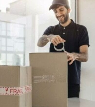 office-removalists-melbourne.jpg