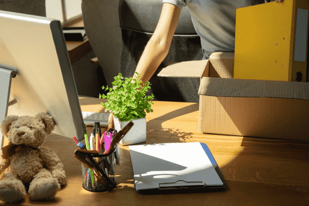 professional-office-movers-melbourne