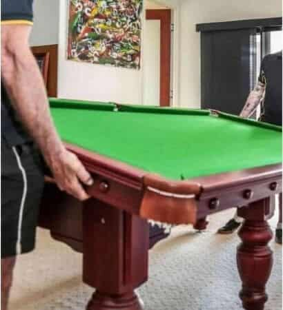 pool-table-movers-melbourne-experts
