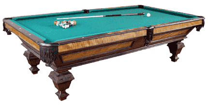 pool-table-removals